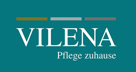 logo_vilena